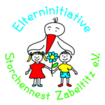 Elterninitiative Storchennest